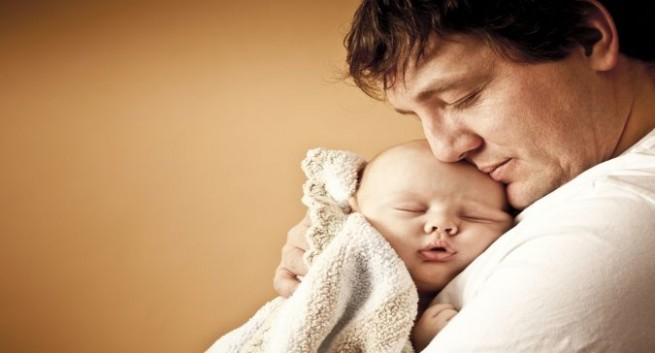 father-with-child-655x353